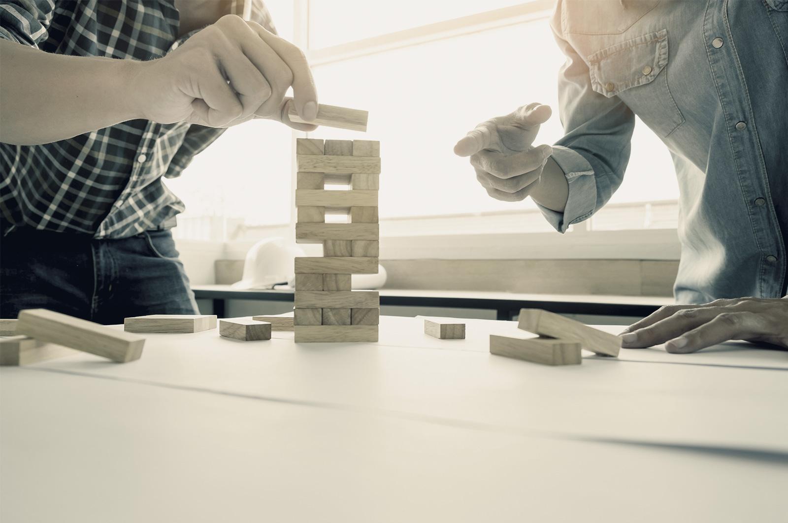 Livslang læring - Myter og fakta om effektiv læring